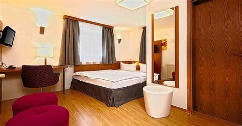 Silvester In Trier 2018 2019 Mosel Sylvester Hotel