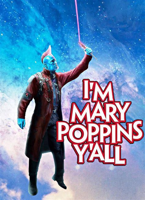 I M Poppins Y All Quot I M Poppins Y All Quot I M Poppins Y All Quot I M Poppins Y All Quot