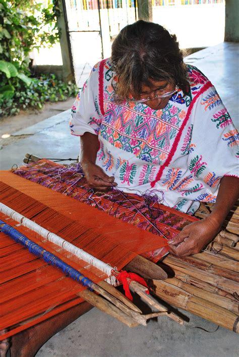 handcrafts  guerrero wikipedia