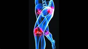 Pain In Bones  Joints And Muscles