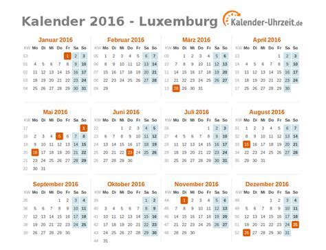 The current government is coalition of alliance 90/the greens and the. Kalender 2021 baden württemberg — wochenkalender 2021 2021 ...