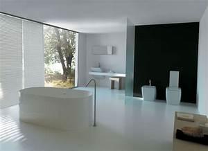 Badmöbel Italienisches Design : designbad designb der baddesign badezimmer design design italiano italienisches design ~ Eleganceandgraceweddings.com Haus und Dekorationen