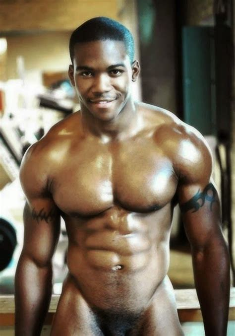 black muscles aesthetic black muscles pinterest posts guys and aesthetics