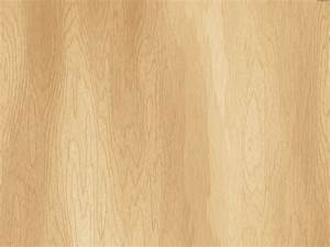 Light Brown Wood Flooring And Cherry Wood Texture Brown