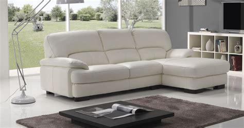 canapé d occasion pas cher canape lit pas cher occasion 28 images matelas futon