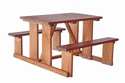 Seater Tavern Bench Wooden Benches Outdoor Za