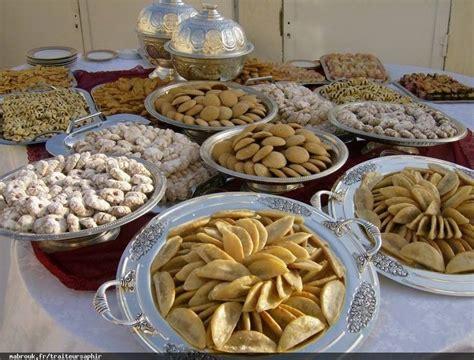 basma cuisine traiteur saphir traiteur halal à besançon 25