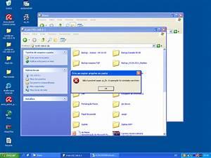 Fix Problems with Windows Error 0x80244019?
