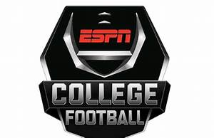 College Football Week 10: College Football Playoff ...