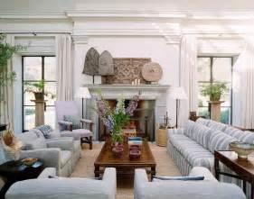 coastal home interiors interior the right elements for coastal cottage interior design ideas cottage decorating