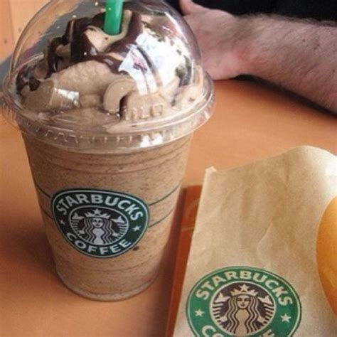 There are plenty of customizations to mochas, lattes, macchiatos, and more. BEAUTY UNDEFINED | Secret starbucks drinks, Starbucks ...