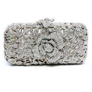 wedding purses and clutches do you really need them