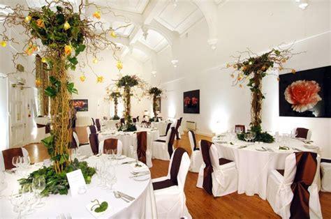 royal botanic garden edinburgh wedding packages