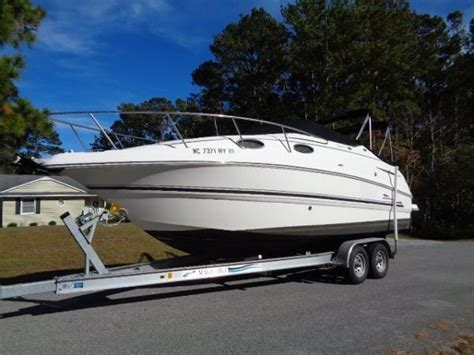 cruiser boats  sale  wrightsville beach north carolina