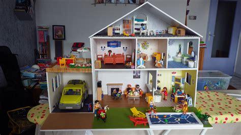 photo de maison playmobil plus de 25 id 233 es uniques dans la cat 233 gorie maison playmobil sur jouet playmobil