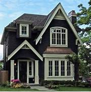 Exterior Window Color Schemes by Best 20 Shake Siding Ideas On Pinterest Cedar Shake Siding Home Exterior