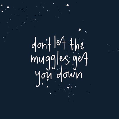 25+ Best Harry Potter Quotes On Pinterest  Inspirational. Humor Quotes Birthday. Marriage Quotes President Hinckley. Quotes About Change Roman. Single Until Quotes. Adventure Journal Quotes. Funny Quotes Success. Mom Power Quotes. Deep Quotes Einstein