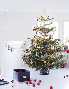 Decoration De Noel 2017 : d co no l 2017 les id es de d corations tendances pour ~ Melissatoandfro.com Idées de Décoration