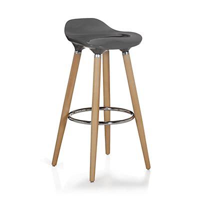 tabourets hauts chaises et tabourets de bar alin 233 a