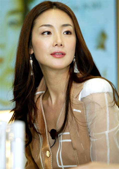 ~Wonderful Life~: korean actress.. :)