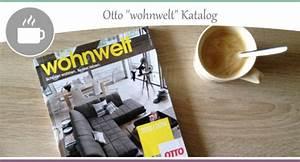 Otto Katalog Telefonnummer : der neue otto wohnwelt katalog ist da wohncore ~ Buech-reservation.com Haus und Dekorationen