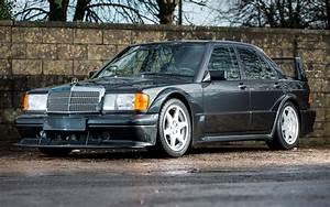Mercedes 190 E : mercedes benz 190 e 16v evolution ii 1990 wallpapers and hd images car pixel ~ Medecine-chirurgie-esthetiques.com Avis de Voitures