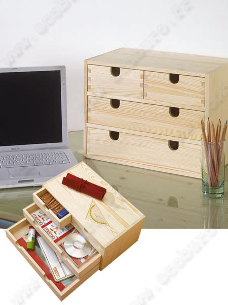 rangement bureau meuble de rangement de bureau pour papiers maison design