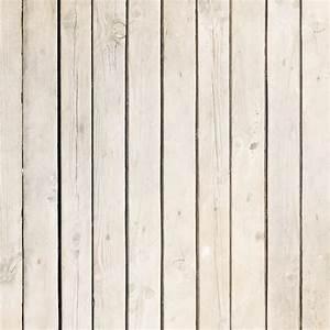 Planche De Bois Blanc : fond de vecteur de planche de bois blanc image vectorielle jmcreation 29554863 ~ Voncanada.com Idées de Décoration