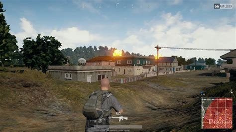 Player Unknown Battlegrounds Zones New Steam Munity Guide Updated Things Should Know About