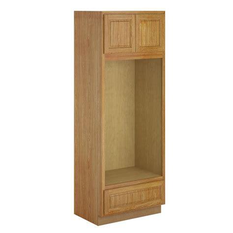 diy cabinet kitchen hton bay assembled 33x90x24 in pantry utility 3390