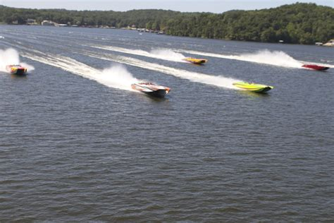 Drag Boat Racing In Missouri by 2015 Boat Races In Missouri Autos Post