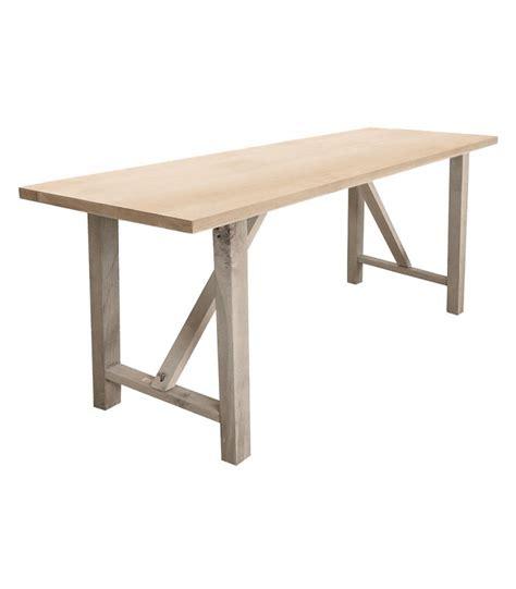 mobilier table banc pour table 224 manger