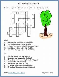 Respiratory System Crossword With Diagram  Editable