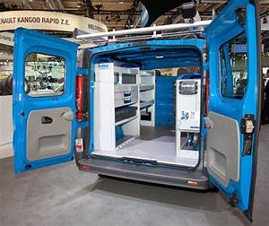 Amenagement Camion Atelier Mecanique : amenagement interieur pour renault trafic ~ Maxctalentgroup.com Avis de Voitures