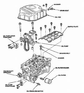Pontiac Sunfire 2 2l Engine Diagram  U2022 Downloaddescargar Com