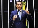 Deputado(a) Federal DOMINGOS NETO — Portal da Câmara dos ...