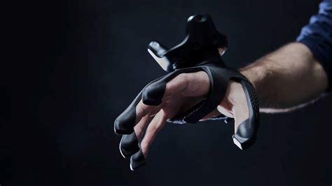 vr plexus glove tracking gloves haptics finger feedback ar controllers vrfocus inventions blow pants reddit unveil affordable option mehreren handschuh