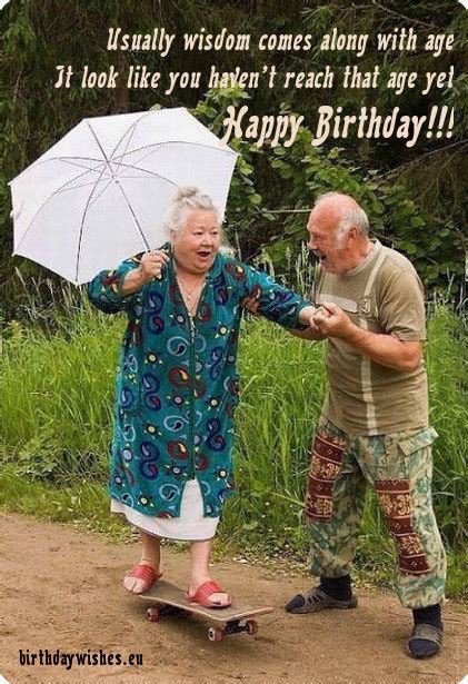 happy birthday wishes  elderly person