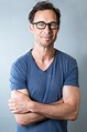 Season 2 Finale of The Flash: Why Tom Cavanagh's Kids Won ...
