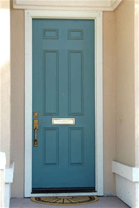 door mail slot exterior entry doors indianapolis muncie kokomo 3429