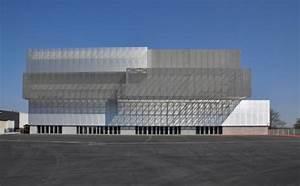 Salle De Sport Macon : salle v nementielle m con inspace realisation ~ Melissatoandfro.com Idées de Décoration