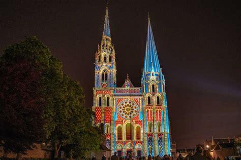 plan de relance  millions deuros pour la cathedrale