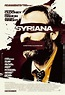 Syriana movie information | Streaming movies, Movie ...