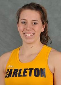 Title IX Interview - Kelly Lovett | Varsity Athletics ...