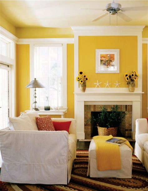 livingroom colors living room colors casual cottage
