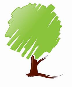 Family Tree Background | Clipart Panda - Free Clipart Images