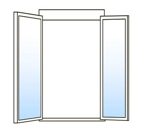 types  windows      operate