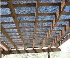1000 ideas about tarp shade on sail shade