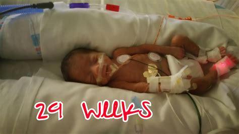 Micro Preemie Monday And Amari Shann Evas Blog