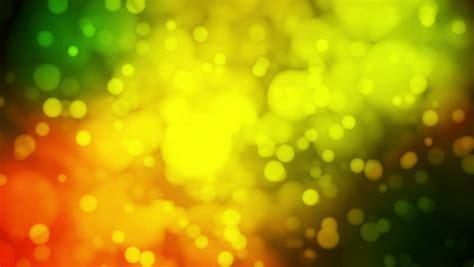 golden sparkling glitters motion background  hd